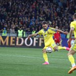 Провал сборной Украины на Евро-2016: причины