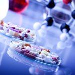Реформа Минздрава по снижению стоимости лекарств остановлена