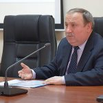 Николай Романчук показал украинцам, сколько стоит свобода: как замгубернатора Николаевской области Фемиду покупал