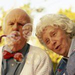 Кабмин не прочь ввести ежегодное повышение пенсионного возраста