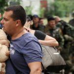 Переселенцы в Украине: временные или вечные гости?