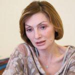 Дело Укргазпромбанка приобретает неожиданный поворот