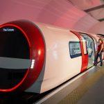Поезда без машинистов: новая реальность Германии