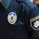 Житомирский депутат наладил сбыт маковой соломки