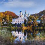 Религиовед: Проведение Всеправославного собора – cущественный имиджевый проигрыш Москвы