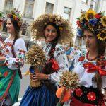 Знаковые изменения в украинской культуре за последний год