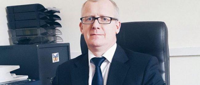 Юрий Бровченко