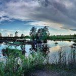 Красивые места Украины: когда отдых заграницей не по карману