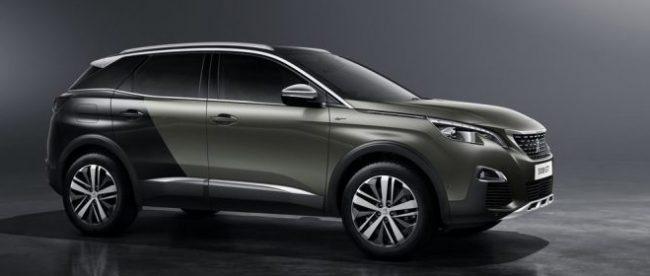 2017-Peugeot-3008