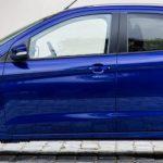 Компания Ford представила новую малолитражку Ka+ для Европы