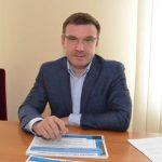 Андрей Дихтярук или как отсидевший взяточник времен Януковича стал советником по экономическим вопросам КОГА