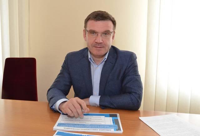 Андрей Дихтярук