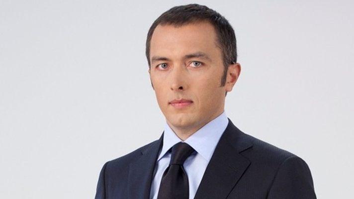Андрей Пышный ощадбанк Украина