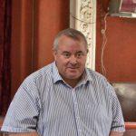Березкин купил медицинский бизнес в Германии