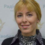Елена Белозерская: Мы стремимся легализовать УДА по эстонскому образцу