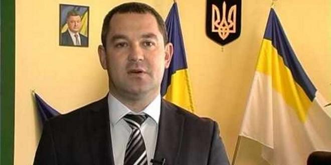 Мирослав Продан фото