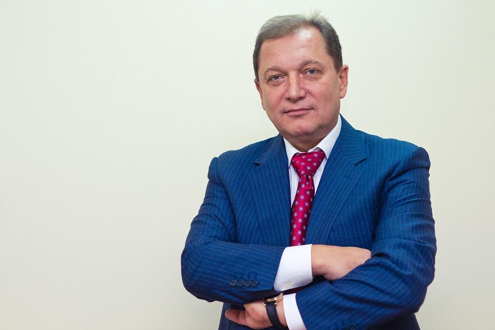 Петрище Вячеслав