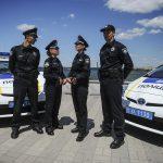 Уволить полицейского невозможно: Как выглядит реформа полиции изнутри