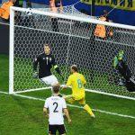 Как Евро-2016 снизило стоимость наших футболистов
