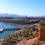 Египет наш: украинцы стали самыми популярными туристами Синайского полуострова