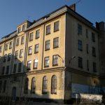 Афера на 30 миллионов гривен: как во Львове школу продавали
