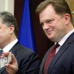 За какие заслуги Максим Мельничук возглавил Киевскую ОГА: грядущая отставка и семейный бизнес коррупционера
