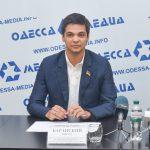 Виктор Баранский: Создание ОСМД даёт жильцам целый ряд преимуществ