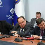Виталий Булюк, Игорь Калетник и Руслан Демчак оказались фигурантами двух уголовных дел