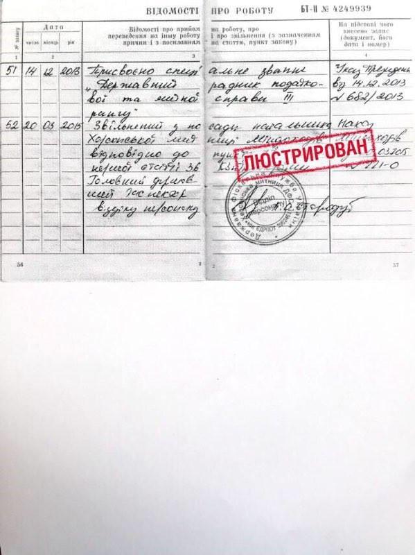 Виталий Булюк
