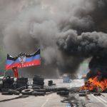Почему советская армия всегда побеждает силы НАТО? Обзор тактики военных игр