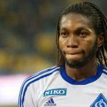 Динамо Киев теряет пять игроков, Заря просит вернуть Тотовицкого