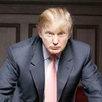 Экс-заместитель руководителя ЦРУ назвал Трампа «невольным агентом» Путина