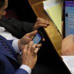 Богатейший депутат парламента Игорь Котвицкий хранил миллионы на счетах племянницы