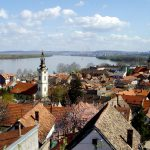 Евроскептическое будущее Сербии: молодежь против вступления в ЕС