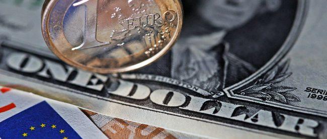 прогноз курса доллара 2017 украина