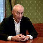 ТРЦ Караван — банкрот: почему Александр Ярославский сливает «Лекс Холдинг»