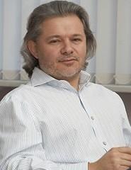 Виленский Станислав