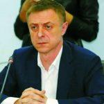 Виталий Черкунов купил сыночку Ягуар с Bovet или на сколько сядет начальник львовской таможни?