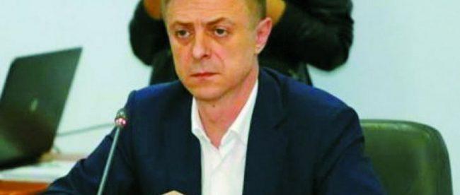 Виталий Черкунов