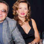 Игорь Никонов рассказал о новом жилом квартале «Файна Таун»