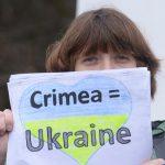 Кому необходимо возвращение Крыма?