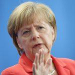 Эксперт: Говорить о закате эры Меркель пока рано