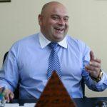 Николай Злочевский изрядно озолотил ГПУ за прикрытое дело Эско-Пивнич