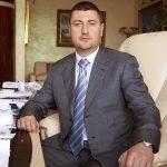 Собственник Укрлэндфарминга Олег Бахматюк: сейчас задача главы НБУ – обанкротить мою компанию