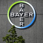 Немецкий концерн Bayer покупает Monsanto за рекордные 66 млрд долларов
