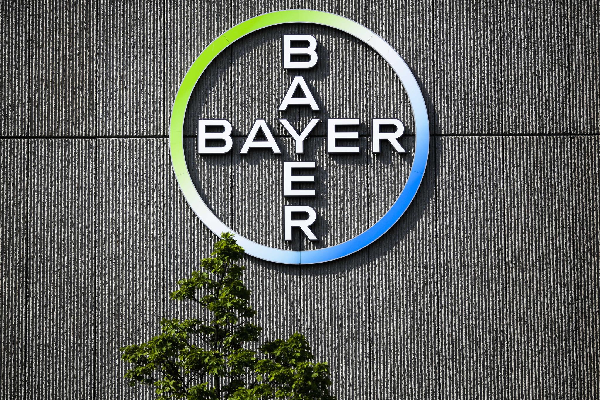 Bayer объявила о закупке Monsanto