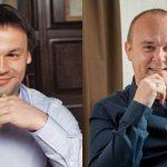 Суд обязал экс-владельцев «Креатива» вернуть Ощадбанку более 5 миллиардов гривен