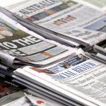 Без нейтралитета: Почему американская журналистика не соблюдает стандарты BBC?