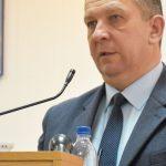 Почему министр Андрей Рева не доверяет украинским банкам?