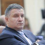 «Сначала – подчинись» или зачем из украинцев делают рабов?